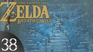 Let's learn of the Zora history! (according to King Dorephan)This playthrough will focus on a 100% completion, but not for all aspects of the game. Mainly those that will benefit the player and the end result of the game. I'll be showing 100% completion of Shrines, Armors, Memories, and Sidequests.===================================Keep in touch via the social media!Twitter: https://twitter.com/PraisedscooterDiscord Server: https://discord.gg/0zGBq9VIblFKGgV4Facebook: https://www.facebook.com/PraisedScooter1Steam: http://steamcommunity.com/groups/praisedscooter