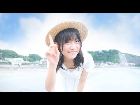 26時のマスカレイド-チャプチャパ(Music Video Full ver.)