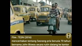 Nonton Te3n  2016  Posting And Upload By Potongan Film Film Subtitle Indonesia Streaming Movie Download