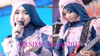Video Full Album Terbaru - QASIMA 2017 MP3, 3GP, MP4, WEBM, AVI, FLV Mei 2018