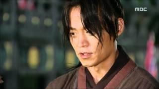 Nonton Gyebaek   Warrior S Fate  14     Ep14   04 Film Subtitle Indonesia Streaming Movie Download