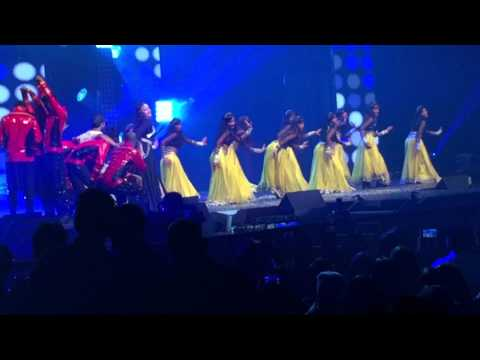 Video Fusion 2015 Houston (Final Act) : Akshay Kumar, Madhuri Dixit, Sonakshi Sinha, Chitrangada Singh download in MP3, 3GP, MP4, WEBM, AVI, FLV January 2017