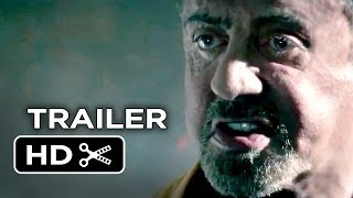Nonton Reach Me Official Trailer  2014    Sylvester Stallone  Nelly Movie Hd Film Subtitle Indonesia Streaming Movie Download