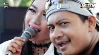 Sawangen - Gita Selviana - Lagista Live Pantai Ungapan Malang 2017