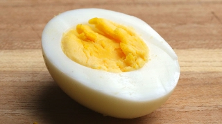 How To Cook Perfect Hard-Boiled Eggs by Tasty