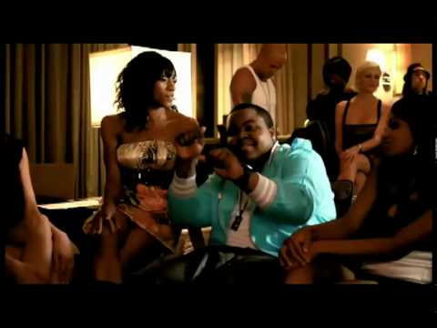 Three 6 Mafia & Tiësto - Feel It (2009)