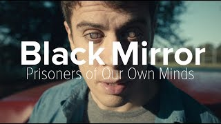 """SUPPORT YOUR LOCAL VIDEO ESSAYISTS:PATREON: https://www.patreon.com/Storytellers1PAYPAL (ONE-TIME DONATION): https://www.paypal.me/storytellers1In this video I delve into my favorite Black Mirror episode: The Entire History of You. I argue that is it stands out because it's not just an on the nose social commentary, but rather a nuanced vision of a fictional near future that we can relate to and one that can very well become reality in our own world due to to our proneness to hold on to the past...FOLLOW US:FACEBOOK: https://www.facebook.com/storytellervideos/?ref=bookmarksTWITTER: https://twitter.com/storytellervidsORIGINAL PANOPTICON ANIMATION VIDEO: https://www.youtube.com/watch?v=Ci61KBsZVbIFILMS:Black Mirror: The Entire History of You, Brian Welsh  (2011)Snowden, Oliver Stone (2016)MUSIC: The Entire History of You - SoundtrackMax Richter - On ReflectionThe Monotones - Book of LoveCopyright Disclaimer under section 107 of the Copyright Act 1976, allowance is made for """"fair use"""" for purposes such as criticism, comment, news reporting, teaching, scholarship, education and research.Fair use is a use permitted by copyright statute that might otherwise be infringing."""