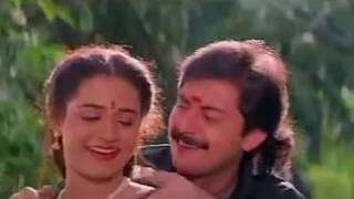 மெதுவா தந்தி அடிச்சு   Methuva Thanthi    Mano , Minmini     Love Romance Melody Video Song