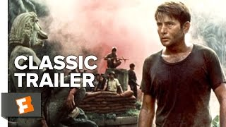 Nonton Apocalypse Now  1979  Official Trailer   Michael Sheen  Robert Duvall Drama Movie Hd Film Subtitle Indonesia Streaming Movie Download