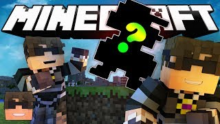Download Lagu Minecraft - GUESS THAT DRAWING? (Minecraft Pixel Drop Minigame) Mp3