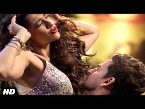 """Jhoom jhoom ta tu"" (Full Song) Players 