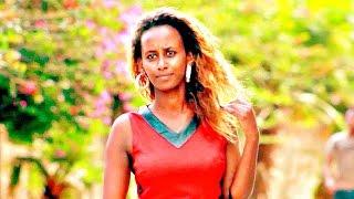 Daniel Shawel - Kifu Ayinkash - New Ethiopian Music 2016 (Official Video)