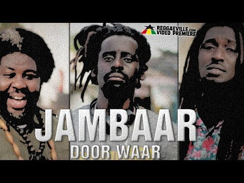 Ashraff 30 feat. Ombre Zion & Sangue Bi - Jambaar Door Waar [Official Video 2018]