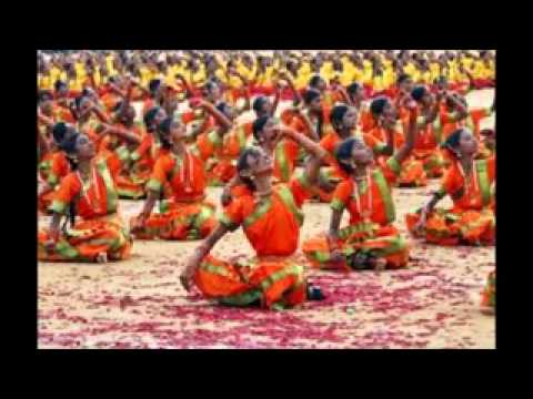 Video Hari Om Pawar   Agni Gandha Geet Sunata Hu download in MP3, 3GP, MP4, WEBM, AVI, FLV January 2017