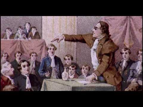 pourquoi la révolution française