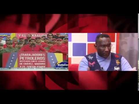 Hienas mediáticas anticipan gran crisis en Cuba por hipotética caída de Venezuela