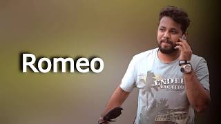 A Marathi comedy short about a guy who does his best to impress his crush,what happens after is Hilarious!. Based on real events...