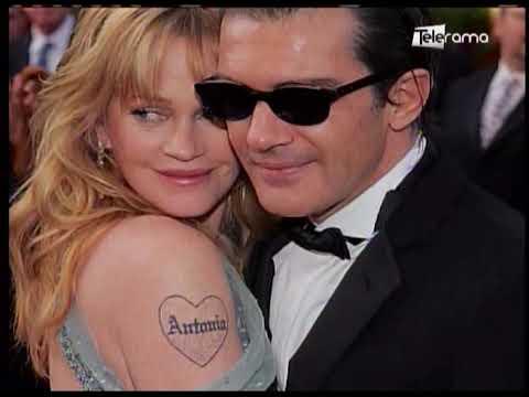 Tatuajes por amor ¿arrepentimiento o amor eterno?