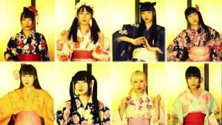 Download Lagu FES☆TIVE 「お祭りヒーロー」(2015/5/13発売) Mp3