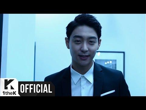 No Reply With JUBI [MV] - GUMMY