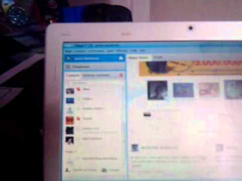 comment s'inscrire sur skype sur windows 8