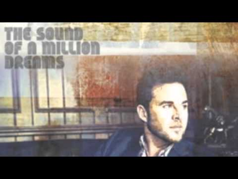 David Nail – That's How I'll Remember You