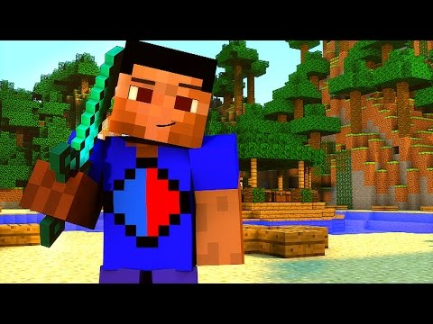 tribute - A Hunger Games Minecraft Song Parody of Rap God. My first Minecraft Song Parody. Enjoy! Get the Minecraft song Tribute on iTunes: ▷▷ https://itunes.apple.com...
