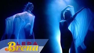 Download Lagu Lepa Brena - Kazna Bozija - (Official Video 1995 ) Mp3