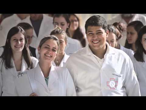 Lançamento Hospital Mário Palmério