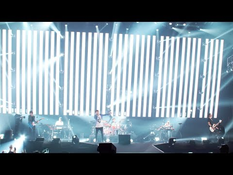 , title : 'Mr.Children「Your Song」from Mr.Children Tour 2018-19 重力と呼吸'