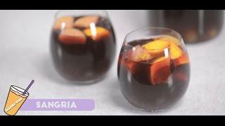 Reteta video completa pentru Sangria cu vin rosu http://www.culinar.ro/retete/bauturi/video/sangria-reteta... Afla intregul mod...
