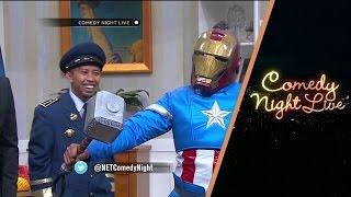 Video Tim Iron Man Berantem Dengan Tim Captain America, Kenapa? MP3, 3GP, MP4, WEBM, AVI, FLV Mei 2018