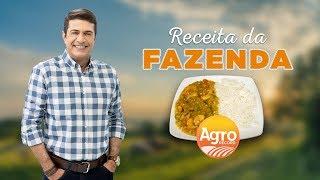 Agro Record na íntegra - 04/Agosto/2019 - Receita da Fazenda
