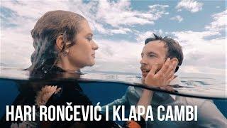 Opet ću ti doć - Hari Rončević i klapa Cambi (OFFICIAL VIDEO)
