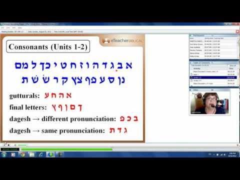 Buscar el abecedario en manuscrita