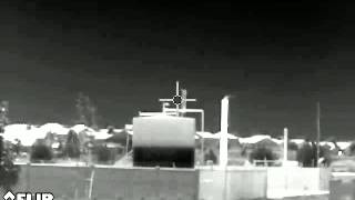Firestone (CO) United States  city images : Noble Energy facility near Firestone, CO