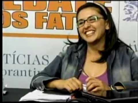 Debate dos Fatos na TV Votorantim ed.43 --