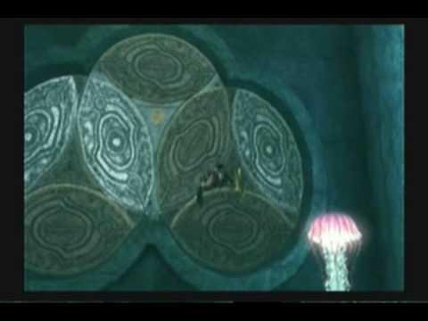 tomb raider underworld playstation 2 walkthrough