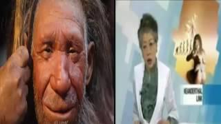 Science and Technology: Khoa học phát hiện tộc người ăn thịt lẫn nhau 40000 năm trước ở BỉCác nhà khoa học mới đây vừa phát hiện những dấu hiệu của việc lột da, cắt thành nhiều mảnh và lấy tủy xương đồng loại của một chủng tộc người cổ đại..----------------------------------------------------------------------------------------------------------Hãy đến với ''Science and Technology'' - Kênh thông tin về lĩnh vực khoa học công nghệ và môi trường trong nước cũng như quốc tế nhằm phổ biến và phục vụ cho tất cả mọi người có niềm đam mê và yêu thích khoa học.Đây là nơi giúp chúng ta có thể hệ thống hóa lại một phần các kiến thức và thông tin KH&CN.  Là nơi chia sẻ cung cấp các thông tin mới nhất nhanh nhất nhằm tạo điều kiện thuận lợi cho việc nghiên cứu, học tập, tìm hiểu về KH&CN của quí vị và các bạn.----------------------------------------------------------------------------------------------------------Click để xem tất cả các clip Science and Technology:    *Trên kênh Youtobe: https://goo.gl/cyfqhy *Trên vòng kết nối của Google+: https://goo.gl/Y5eOCw *Các bạn cũng có thể tìm thấy các video hay của chúng tôi trên twitter: https://twitter.com/bonho_mr--------------------------------------------------------------------------------------------------------Mời các bạn cùng theo dõi và bình luận góp ý ủng hộ cho Science and Technology.Subscribe https://goo.gl/cyfqhy