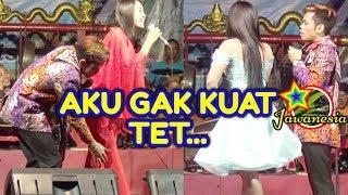 Video PERCIL Cs - 15 AGUSTUS 2018 - CS Denada Budoyo - Barisan Arjowilangun Kalipare Malang MP3, 3GP, MP4, WEBM, AVI, FLV Agustus 2018