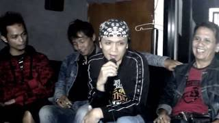 Jamana Band Feat Rudi U'Camp