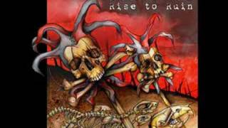 Download Lagu Gorefest - Revolt Mp3