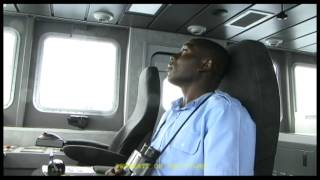 Video Army TV Jamaica Defence Force Coast Guard Part 2. MP3, 3GP, MP4, WEBM, AVI, FLV Januari 2019