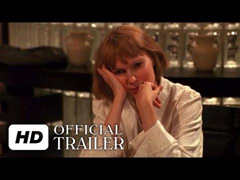 Alice - Official Trailer - Woody Allen Movie