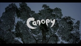 Nonton Canopy - 2013 - Official Trailer Film Subtitle Indonesia Streaming Movie Download