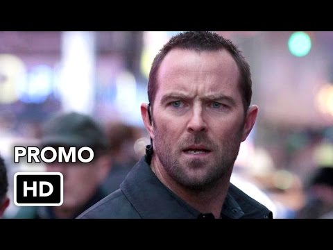 Blindspot 1.16 (Preview)