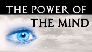 Video How the Mind Influences Reality + 3 Ways to Control Manifestation (law of attraction) MP3, 3GP, MP4, WEBM, AVI, FLV September 2017