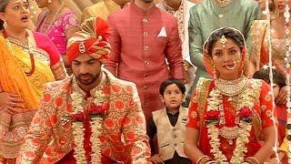 Download Video Saath Nibhana Saathiya Latest News 22nd November 2016 Jaggi And Radhika Wedding Episode MP3 3GP MP4