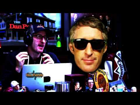 DP Show Open (McLovin's Alter-Ego) 03/08/2017