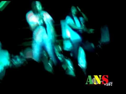 Download TIK - Je kan niet bij me komen (Live 2011 ) [ANS597] HD Mp4 3GP Video and MP3